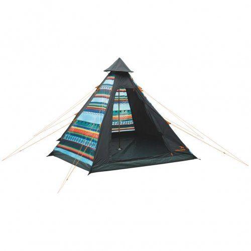 easy camp Zelte »Tipi«