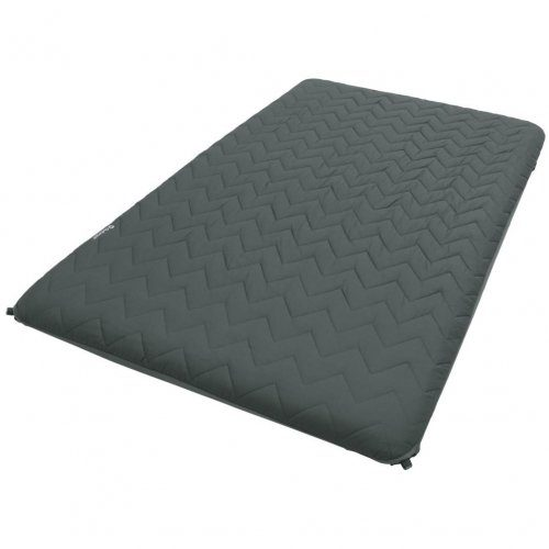 Outwell Thermomatten »Quilt Cover SIM Double«