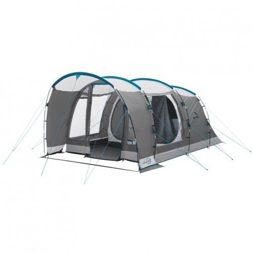 Easy Camp Zelte »Palmdale 400«