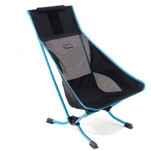 Helinox Campingmöbel »Beach Chair«