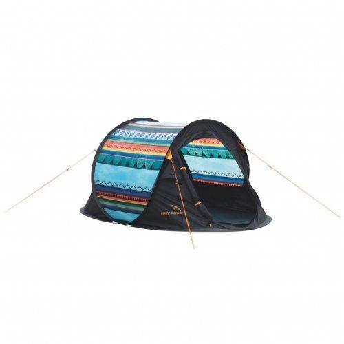 easy camp Zelte »Antic«