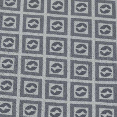 Outwell Zelt (Zubehör) »Rockwell 5 Teppich«
