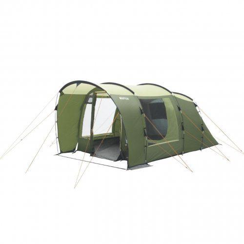 Easy Camp Zelte »Boston 300«