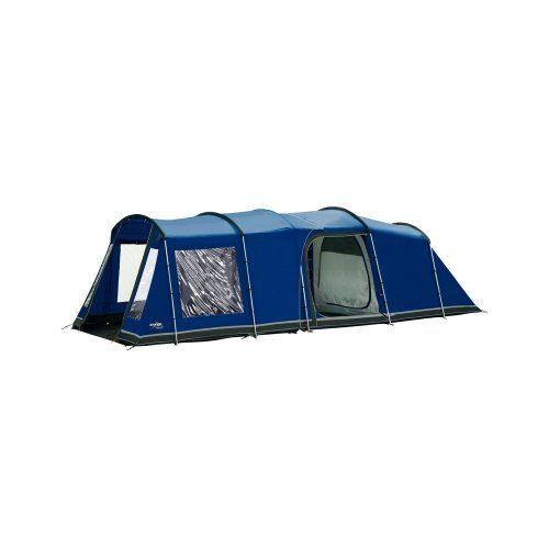 Vango Zelte »Calisto 400FR Canopy«