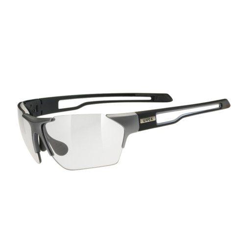 Uvex Brillen »sgl 202 vario«
