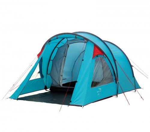 Easy Camp Zelte »Galaxy 300«