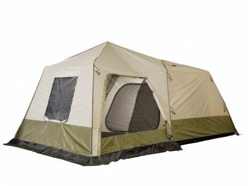 xtend adventure zelte quick up zelt easy 300 otto. Black Bedroom Furniture Sets. Home Design Ideas