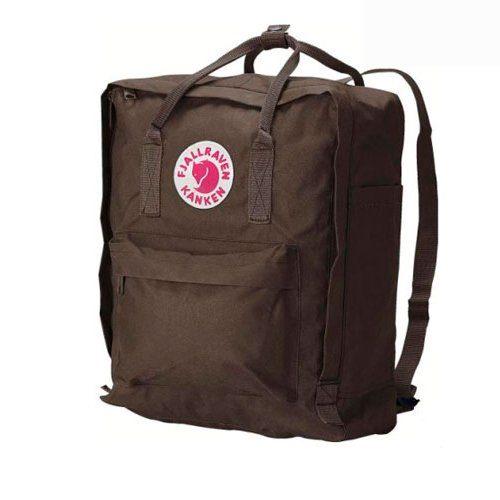Fjällräven Rucksäcke / Taschen »Kanken«