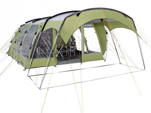 Xbase Outdoors Zeltzubehör »Colorado Canopy«