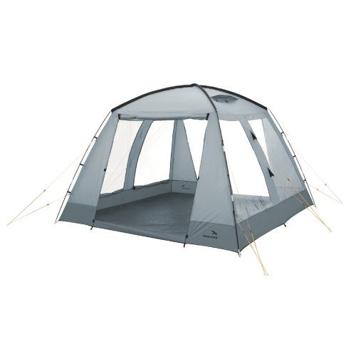 easy camp Zelte »Daytent«