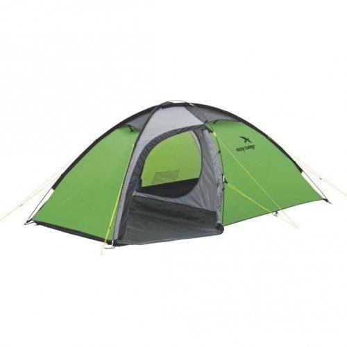 Easy Camp Zelte »Lightning 300«