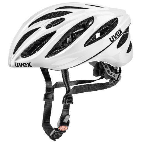 Uvex Helme (Rad) »boss race«