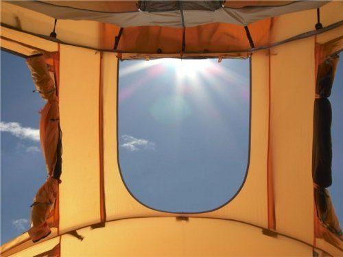 Xtend-Adventure Zelte »Sunrise Open Air«