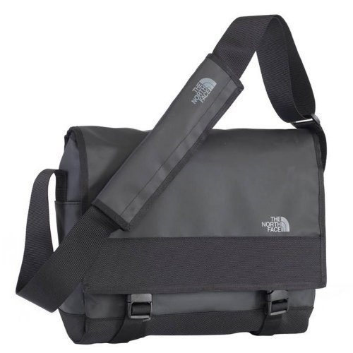 The North Face Rucksäcke / Taschen »BC Messenger Bag L«