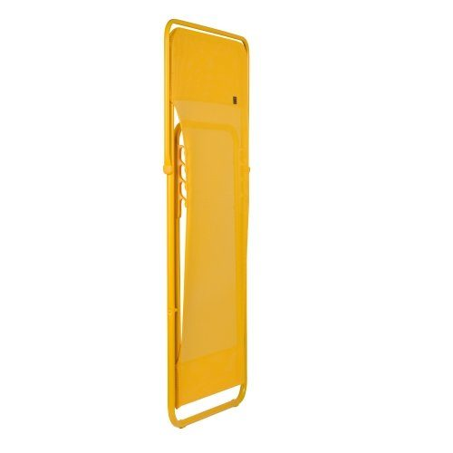 Lafuma Campingmöbel »Maxi Transat Batyline Colorblock«