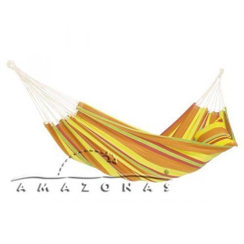 Amazonas Hängematte »Lambada«
