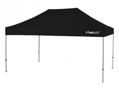 Tentastic Zelte »Pro Pavillon 3 x 4,5 m«