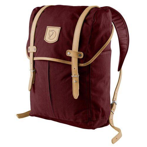 Fjällräven Rucksäcke / Taschen »Rucksack No.21 Small«