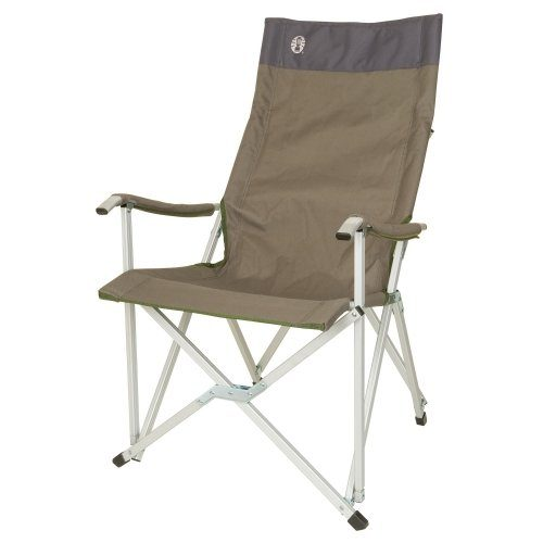 COLEMAN Campingmöbel »Sling Chair«