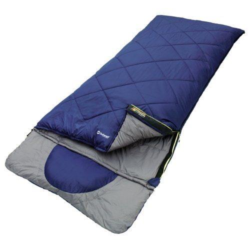 Outwell Schlafsäcke »Contour XL Schlafsack«
