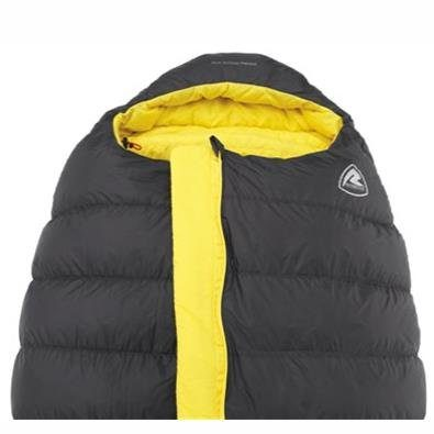 Robens Schlafsäcke »Pamir 500«