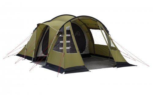 Robens Zelte »Double Dreamer Zelt« online kaufen | OTTO