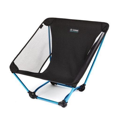Helinox Campingstuhl »Ground Chair«