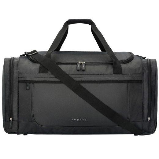 bugatti Lima Reisetasche / Sporttasche 65 cm extrem leicht