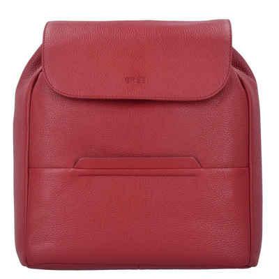 Сити-рюкзак BREE