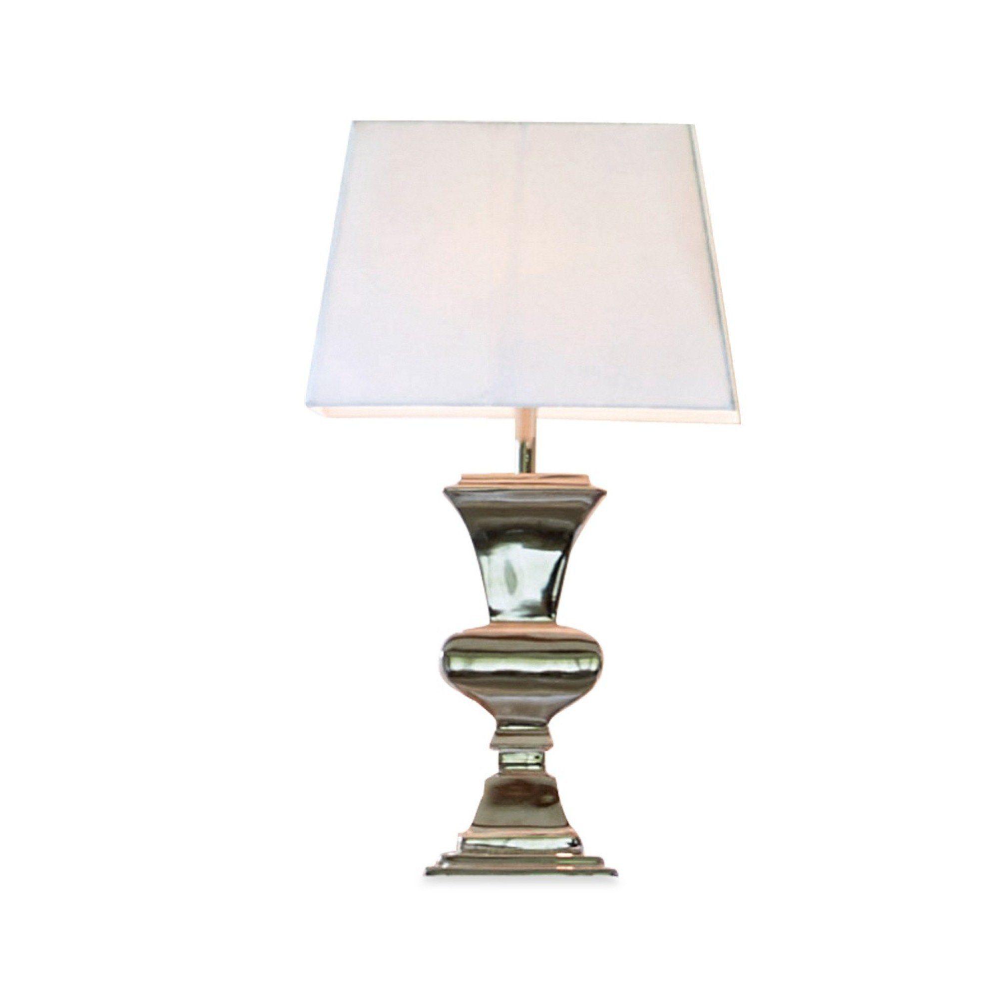 Loberon Tischlampe »Feyona«