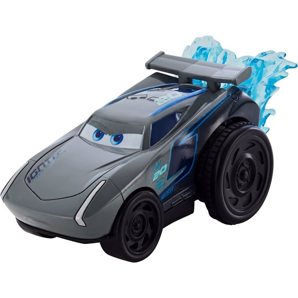 Cars  Arvy