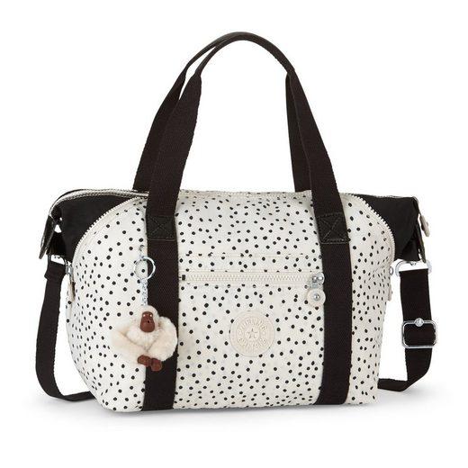 KIPLING Basic Plus Art S 17 Handtasche 44 cm