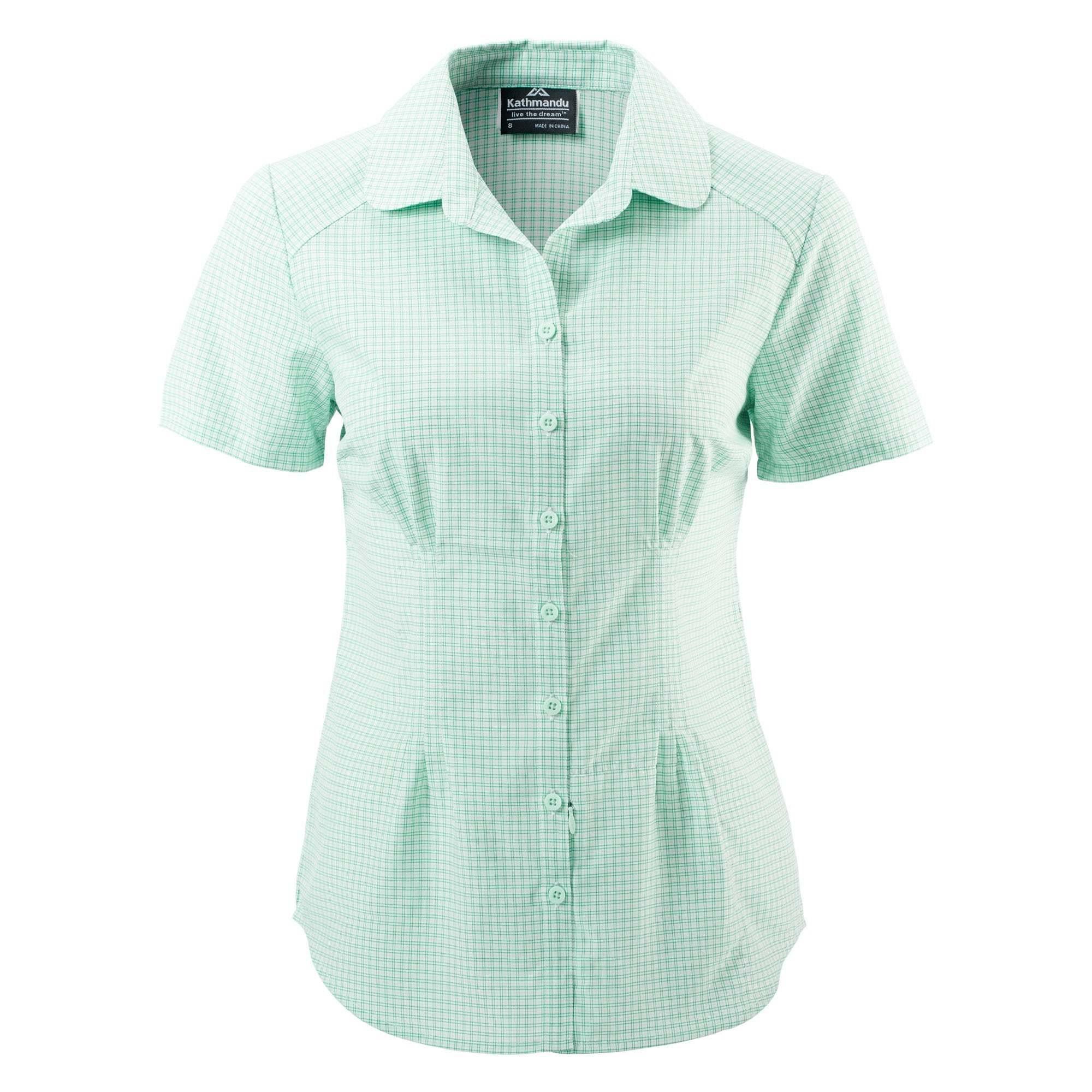 Suche Nach FlüGen Wir Werden Rock Sie Frauen T Shirt Sommer Stil Königin Rock Band T-shirt Kurzarm Baumwolle Rock Roll Frauen Tops Ot-364 Gepäck & Taschen