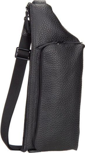 Rucksack »kopenhagen Daypack Bag« Over 2092 Jost Cross 6RqPOR8
