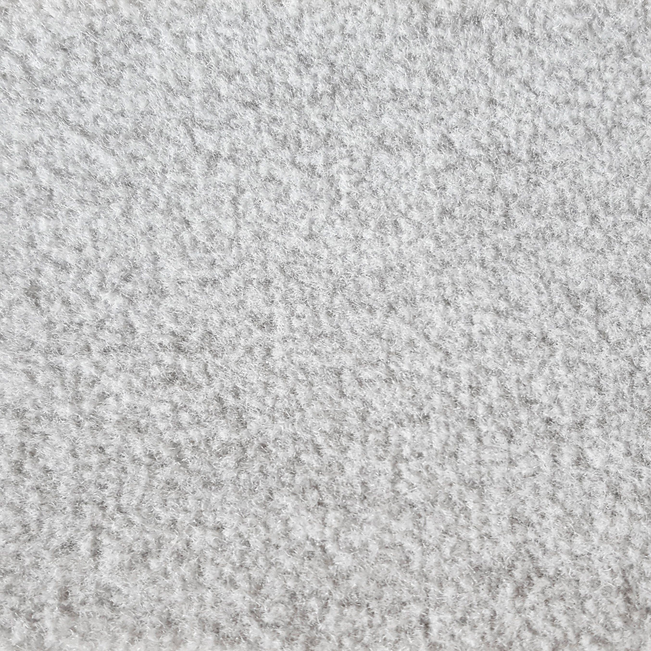 ANDIAMO Teppichboden »Steven hellgrau«, Breite 400 cm