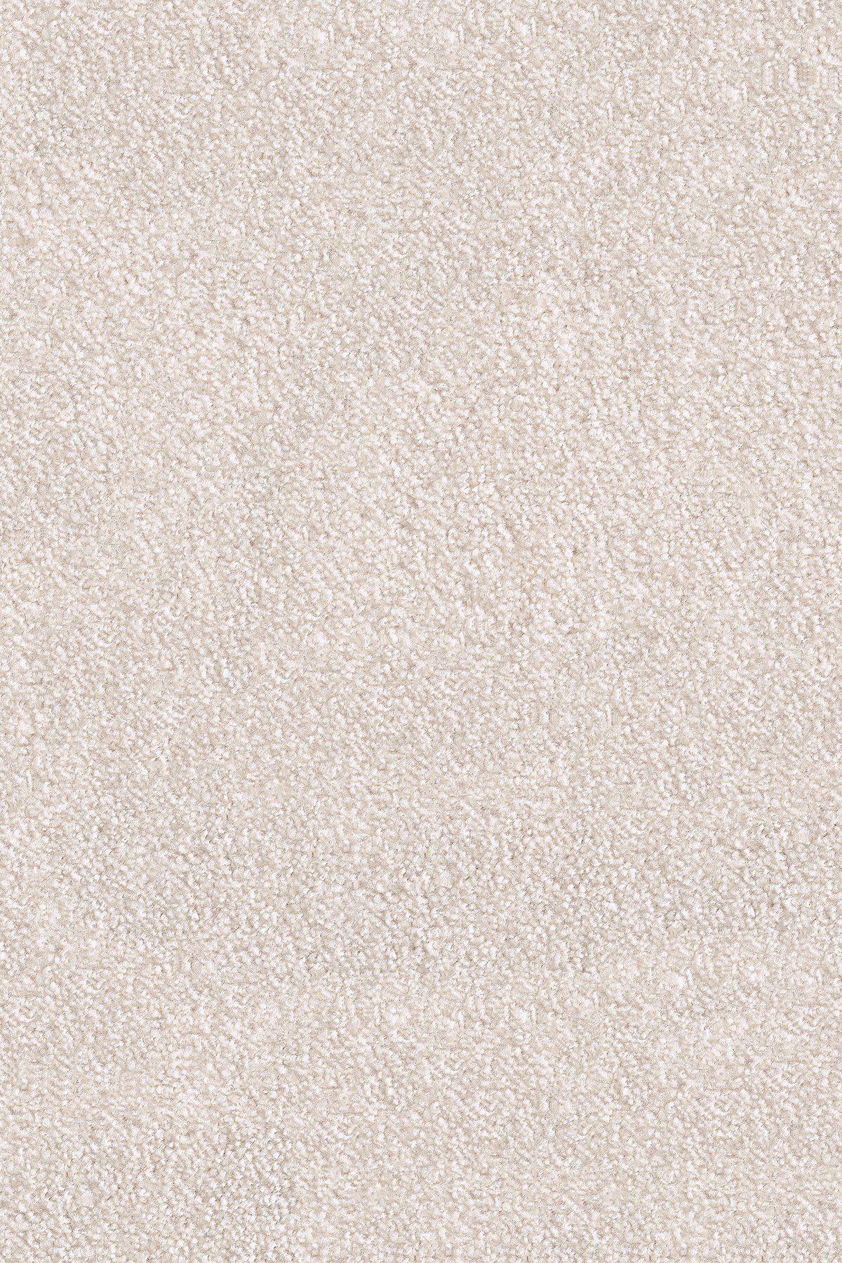 ANDIAMO Teppichboden »Levin hellbeige«, Breite 400 cm