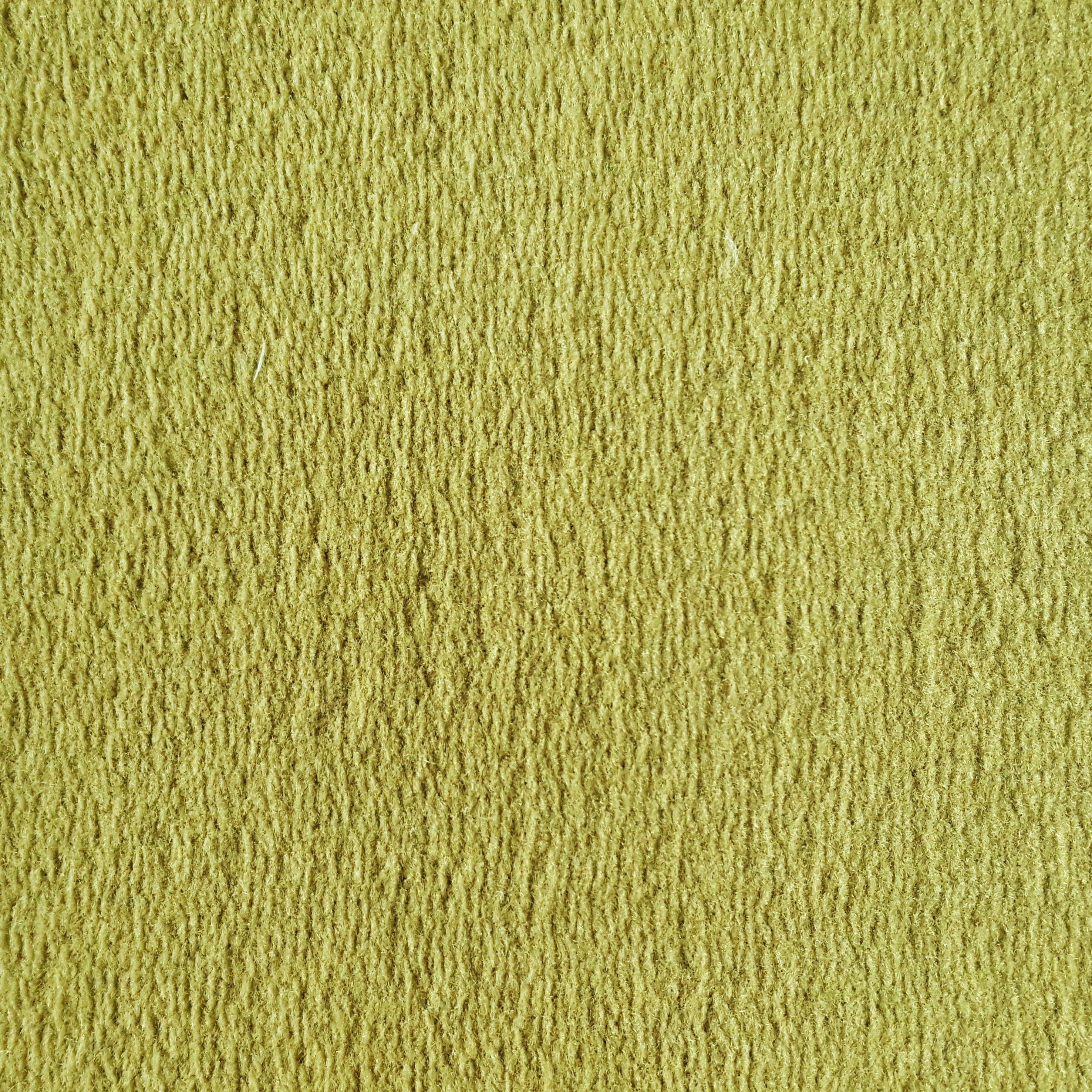 ANDIAMO Teppichboden »Oliveto grün«, Breite 400 cm