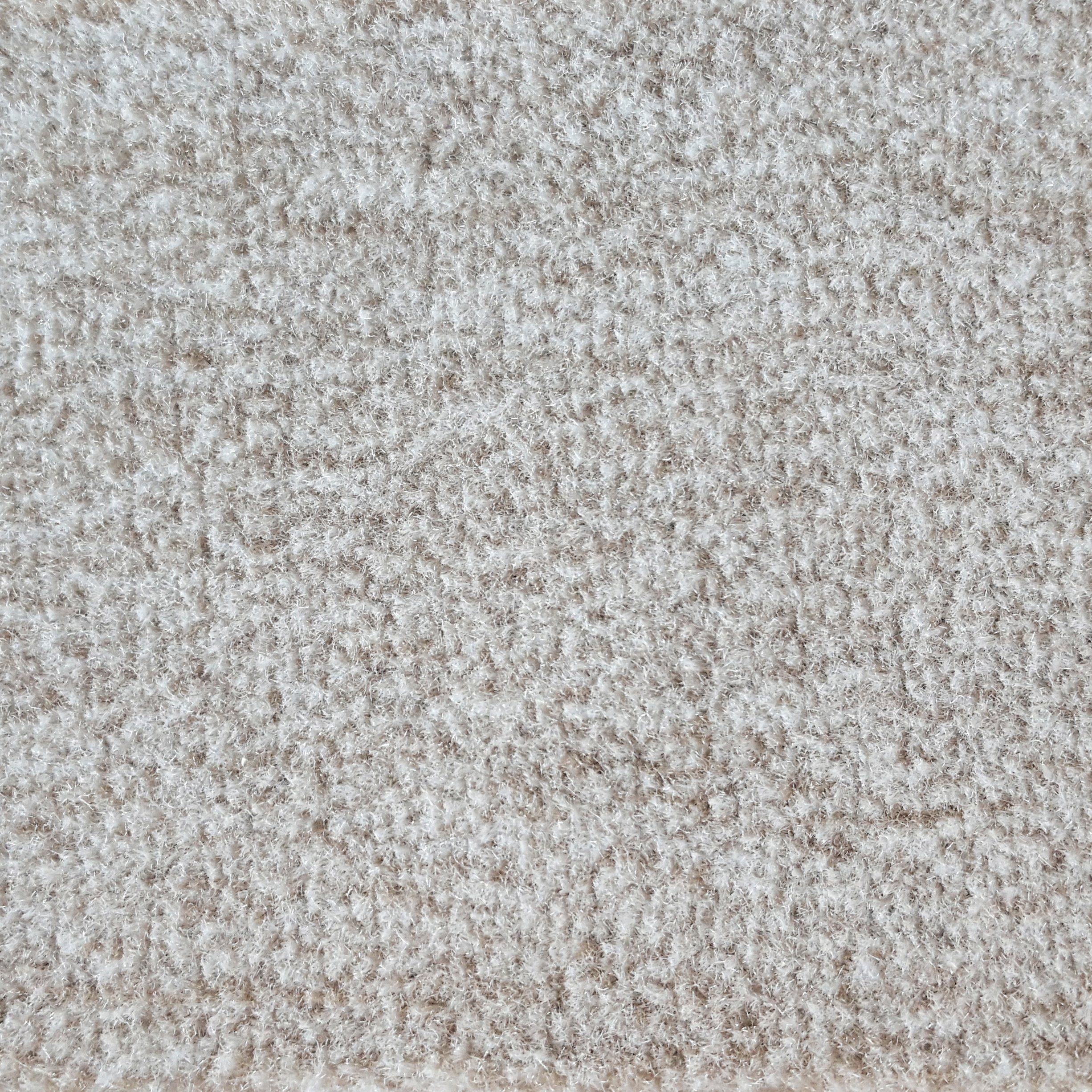 ANDIAMO Teppichboden »Steven beige«, Breite 500 cm