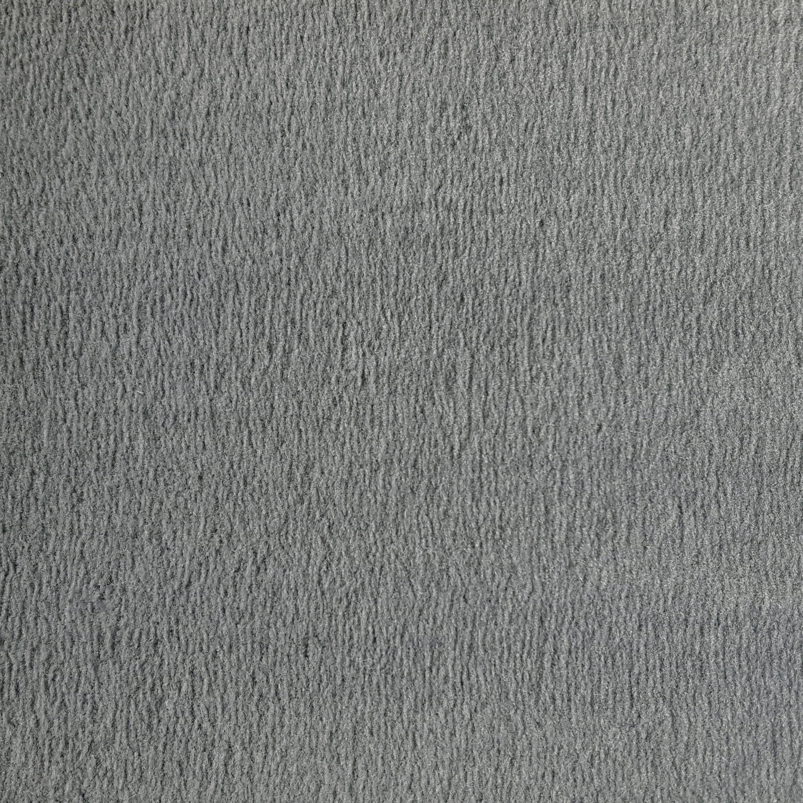 ANDIAMO Teppichboden »Oliveto hellgrau«, Breite 400 cm