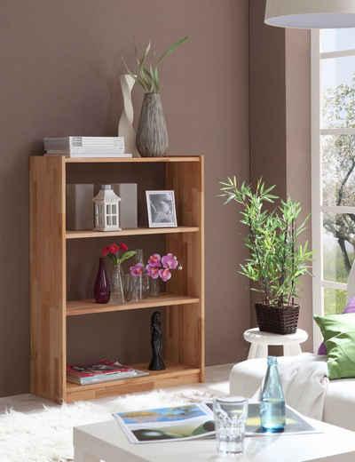 Wohnzimmer Regalsysteme Online Kaufen Otto