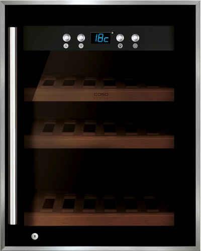CASO Weinkühlschränke online kaufen | OTTO