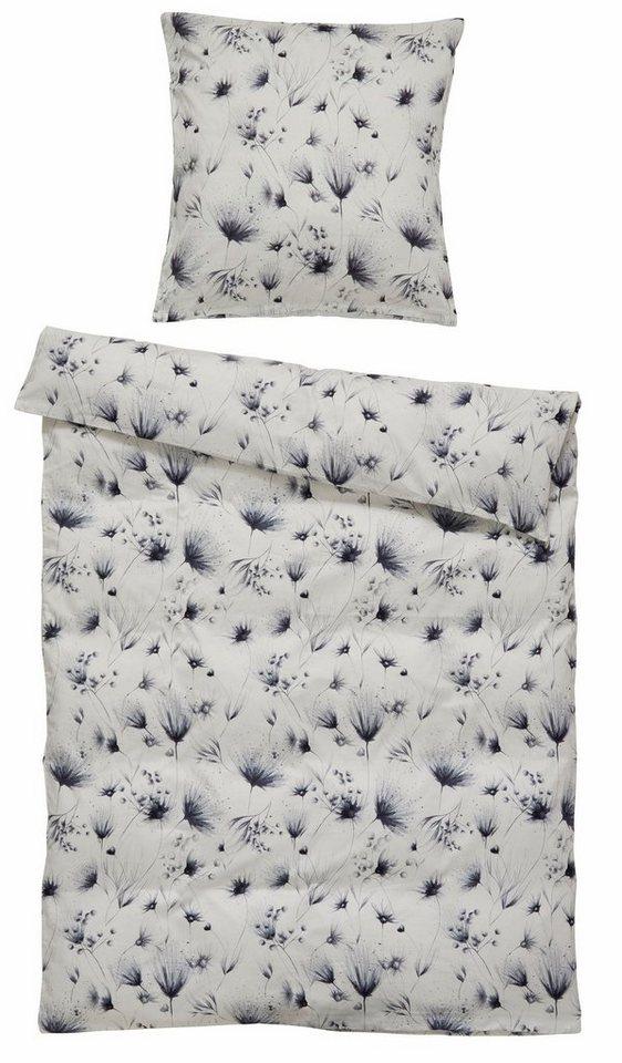 bettwsche 200x200 blumen decoking premium bettwsche x cm mit x d bettbezge microfaser with. Black Bedroom Furniture Sets. Home Design Ideas