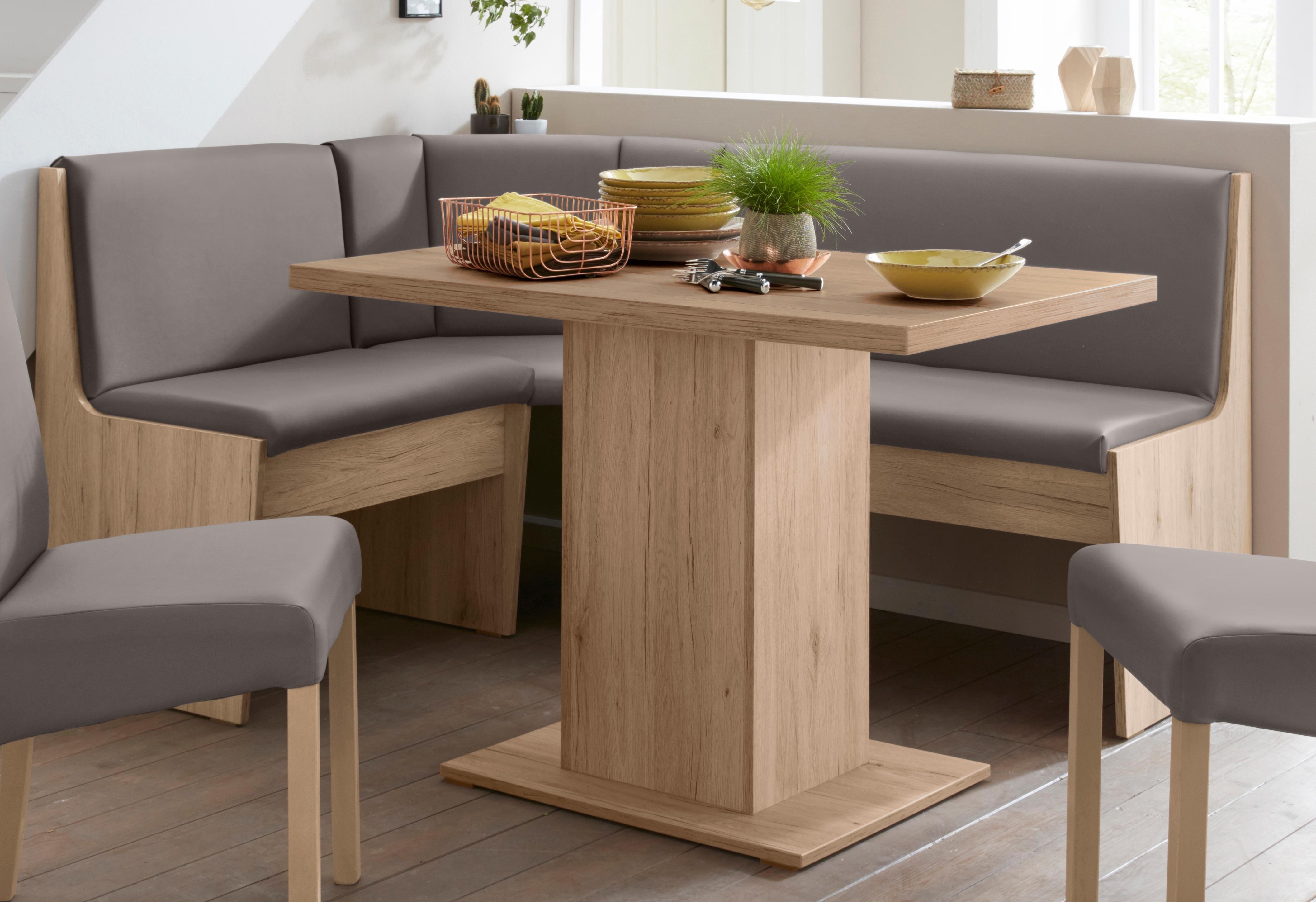 recyclingholz eckb nke online kaufen m bel suchmaschine. Black Bedroom Furniture Sets. Home Design Ideas