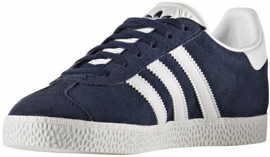 Unisex« Adidas Sneaker »gazelle Originals Junior AqwFftpx