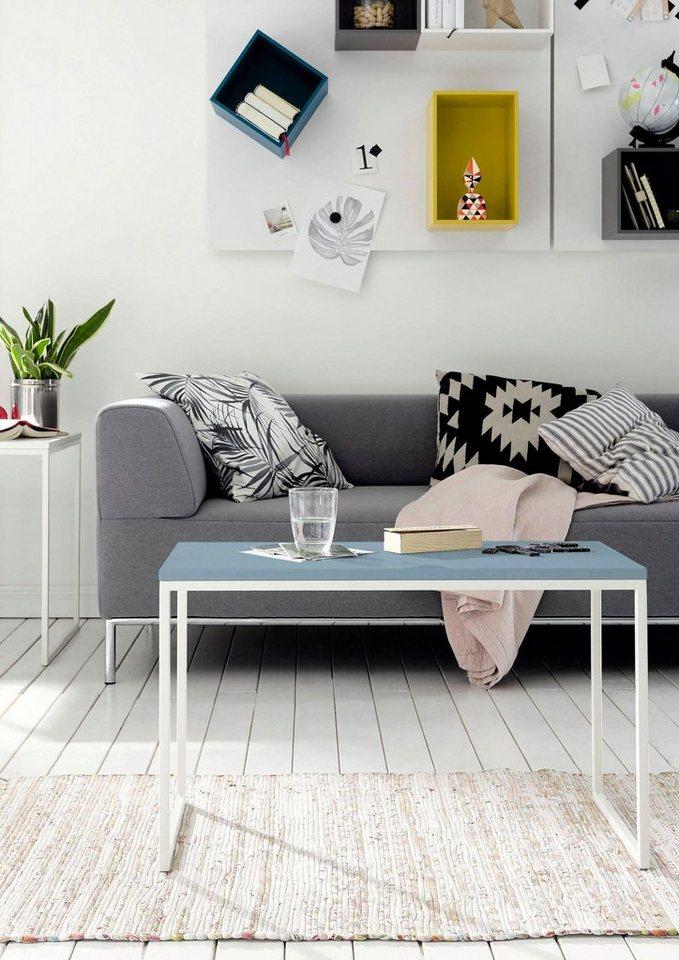 Now By Hulsta Couchtisch Ct 17 Zeitloses Design In Hochwertiger Verarbeitung Online Kaufen Otto