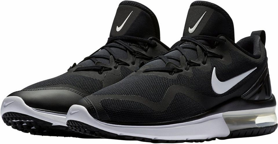 timeless design 18dc4 beca8 Nike »Air Max Fury« Laufschuh