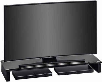 Maja Möbel TV-Board »TV 1612«, Breite 110 cm