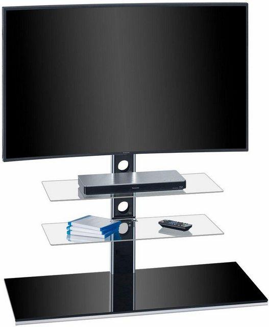TV Möbel - MAJA Möbel »TV 1630« TV Rack, Breite 100 cm  - Onlineshop OTTO