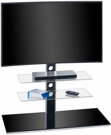 Maja Möbel TV-Rack »TV 1630«, Breite 100 cm