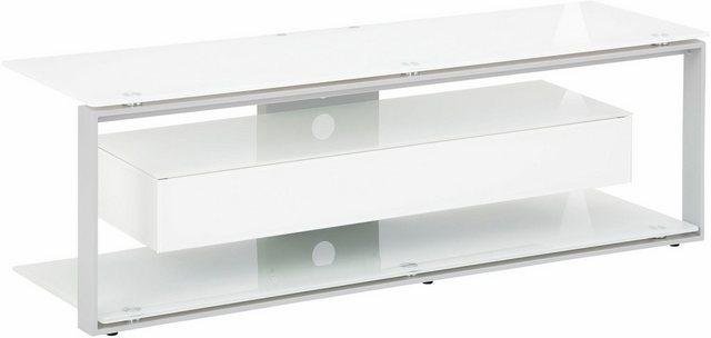 TV Möbel - Maja Möbel TV Rack »JOICE 5202«, Breite 130 cm  - Onlineshop OTTO